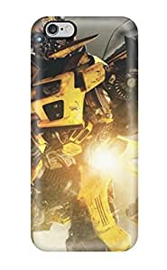 New Arrival Iphone 6 Plus Case Bumblebee Case Cover