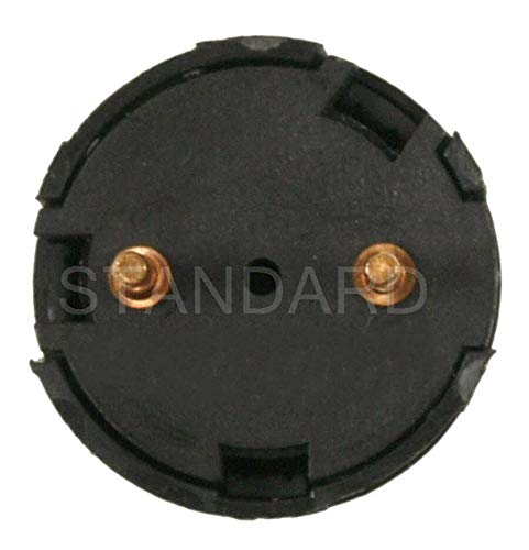 Standard Motor Products DS-3047 Overdrive Kick-Down Switch