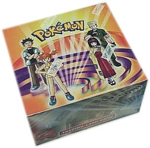 Pokemon-Gym-Heroes-Booster-Box