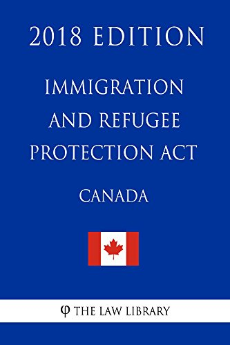 81 Best Immigration Law Books of All Time - BookAuthority