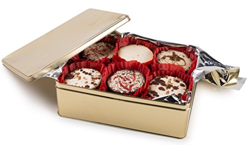 assorted-mini-cheesecakes-12-pcs