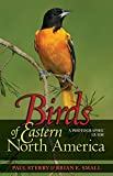 Birds of Eastern North America%3A A Phot...