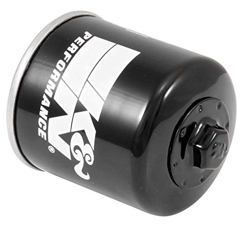 kn-kn-303-motorcycle-powersports-high-performance-oil-filter