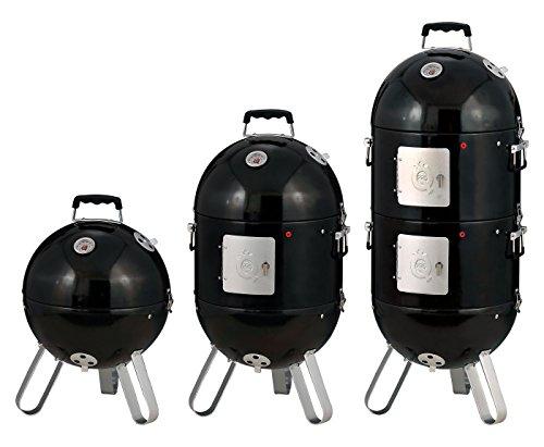 ProQ-Ranger-Elite-BBQ-Smoker