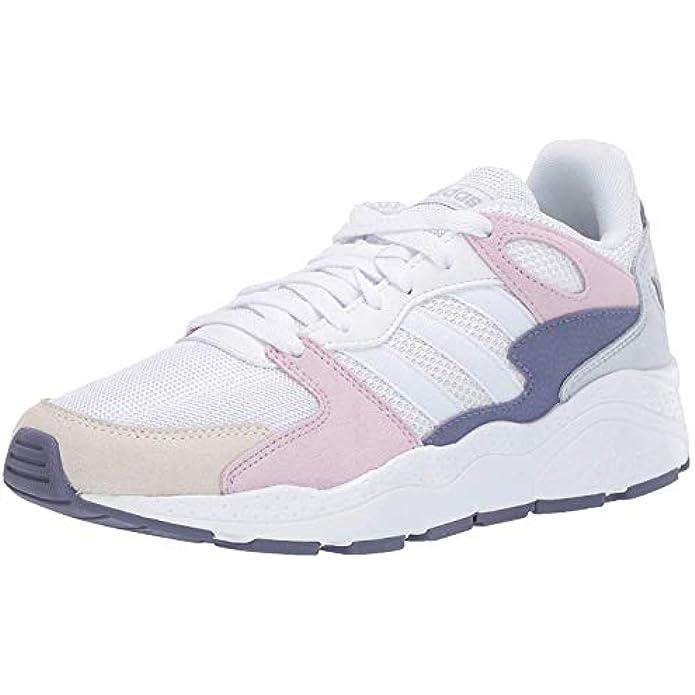 adidas Women's Race Running Shoe