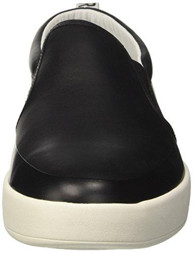 2176 Sneaker Infilare Bikkembergs Cosmos Nero Uomo 5EYqxnFw7