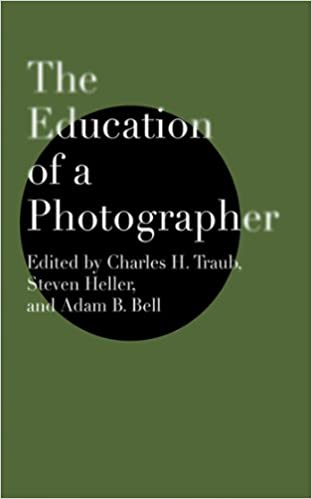 The education of a photographer kindle edition by charles h traub the education of a photographer kindle edition by charles h traub steven heller adam b bell charles traub arts photography kindle ebooks fandeluxe Images