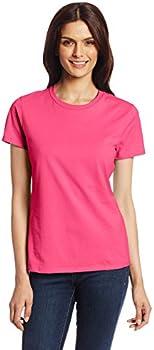Hanes Nano Women's T-Shirt
