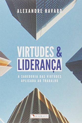 Virtudes & Liderança