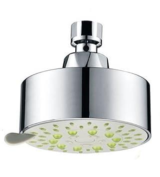 Ajuste ajustable 5 microondas con agua/energía ducha motor ...