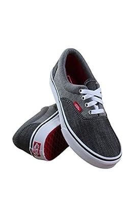 6e983932767855 Vans Era Kids