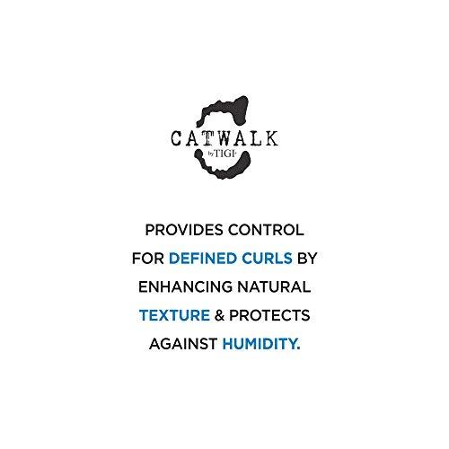 TIGI Catwalk Curls Rock Amplifier (3.8 oz)