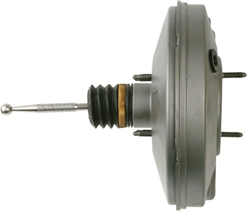 Cardone 53-2651 Remanufactured Import Power Brake Booster