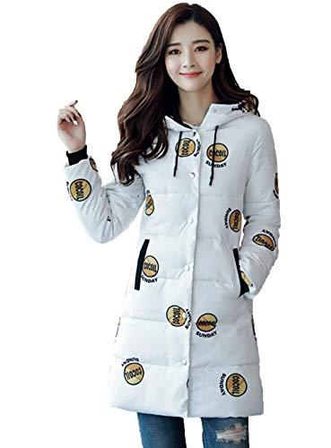 Manteau Mod Cordon De Femme Hiver Chic Avant Doudoune avec Longues Serrage Poches Chaud Parka Mode 6qS6xwd