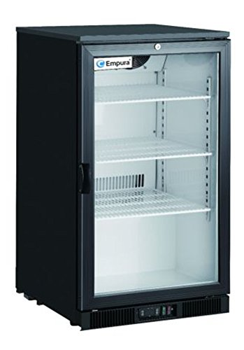 7 cu ft fridge - 6