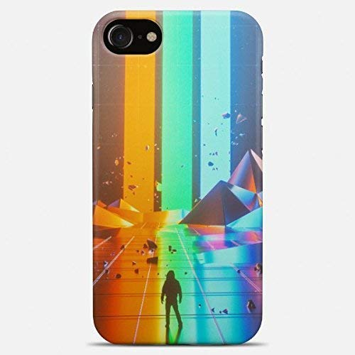 Inspired by Imagine dragons phone case Imagine dragons iPhone case 7 plus X 8 6 6s 5 5s se Imagine dragons Samsung galaxy case s9 s9 Plus note 8 s8 s7 edge s6 s5 s4 note gift art cover band