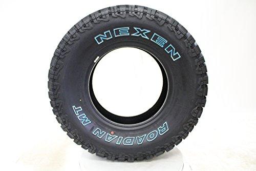 Buy tires for trucks