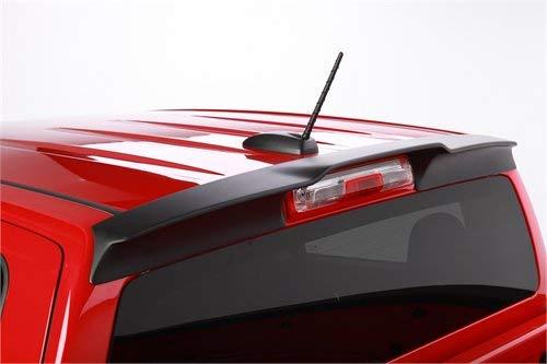 Cab Spoiler - EGR 981399 Truck Cab Spoiler