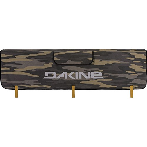 (Dakine Pick-Up Pad Field Camo, L)