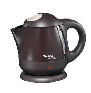 Tefal Vitesse Eco Chocolat, Chocolat - Calentador de agua