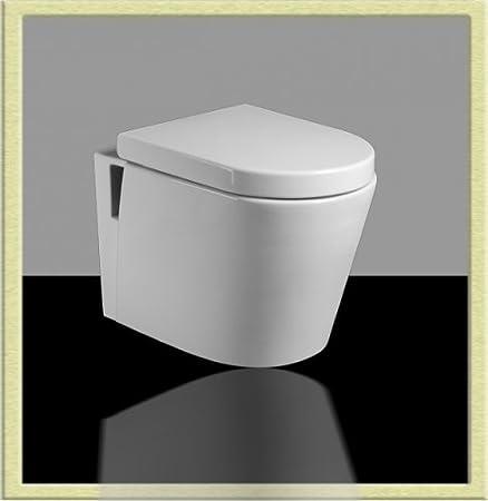 wellness design toilette hnge wc klo sett frei stehend hngend