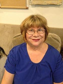 Penélope Anne Cole