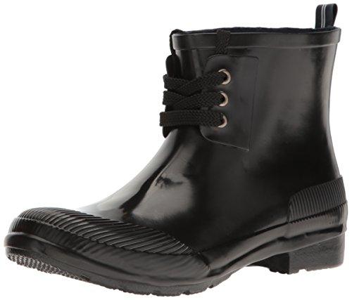 Nautica Womens Taplin Rain Boot
