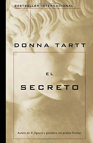 El secreto (Spanish Edition)