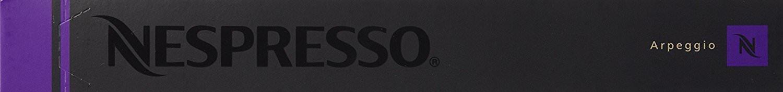 【史上最も激安】 300 Arpeggio カプセル Arpeggio B07GV3K485 OriginalLine 300 - Vertuolineとは互換性がありません B07GV3K485, Osakaya Ladys Web Connection:4939b9ee --- svecha37.ru