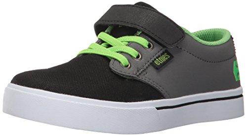 Etnies Boys Sneakers - 5