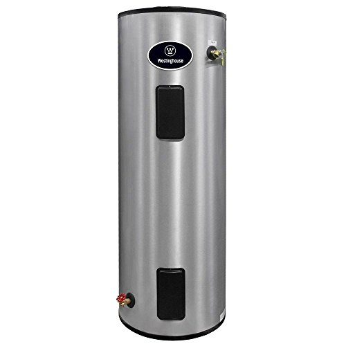 electric 80 hot water heater - 7