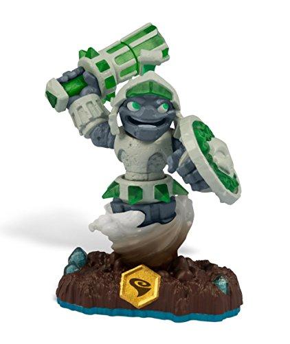 e: Doom Stone (SWAP-able) (Character Stones)
