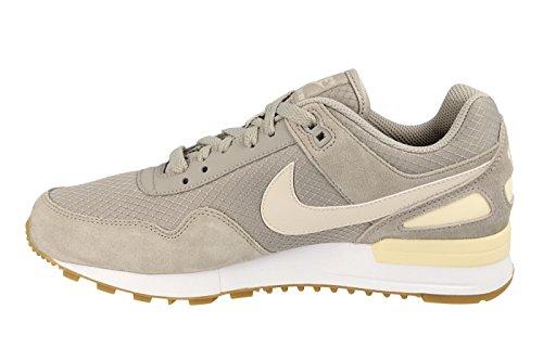 Sneaker Nike Damen W Air Pegasus 89 Beige