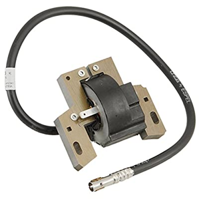 Rotary Brand 9293 IGNITION COIL FOR B&S: Automotive
