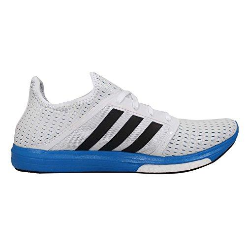 Adidas cc sonic boost m solblu/ftwwht/cblack SOLBLU/FTWWHT/CBLACK