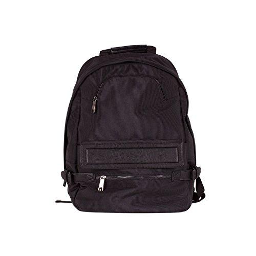 tutilo-mens-designer-virtual-office-backpack-traveling-work-bag