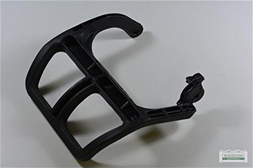 Handschutz Protector passend Stihl MS180