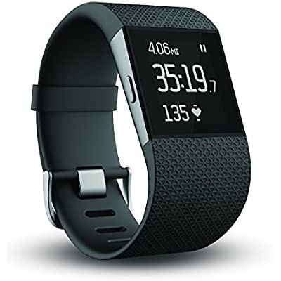 fitbit-surge-fitness-superwatch-black