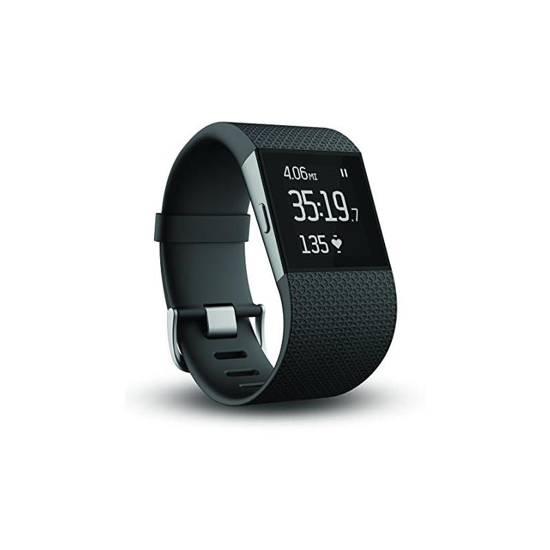 fitbit-surge-fitness-superwatch-black