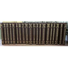 New Standard Encyclopedia, Set