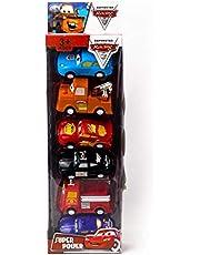 Racing car game -Vehicles , Unisex