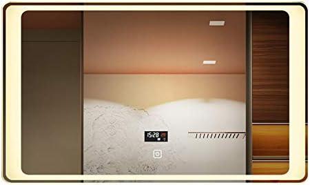 壁掛け鏡、浴室鏡、LED鏡、トイレ鏡、防曇鏡、防爆鏡