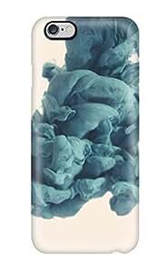 Popular CharlesRaymondBaylor New Style Durable Iphone 6 Plus Case (xFUAcon529VnaCF)