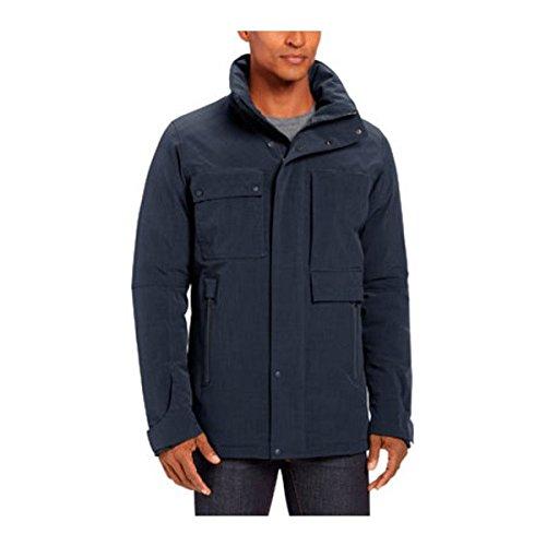 [ナウ Nau] メンズ アウター ジャケット&ブルゾン Blazing Down Jacket [並行輸入品] B07DHN6L46 XL