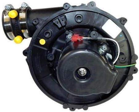 RGER A984 Draft Inducer Motor fits Fasco Miller 341449 7058-1023 7058-2721