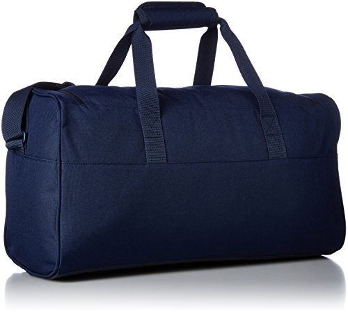 Navy Team Blue Bag S17 S Collegiate Linear Performance adidas Tactile 7qEwPYAW1