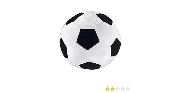 YUMU CASA Cojín de baloncesto y balón de rugby para decorar la ...