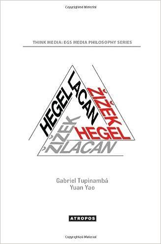 Hegel lacan zizek gabriel tupinamba yuan yao 9780988517097 hegel lacan zizek gabriel tupinamba yuan yao 9780988517097 amazon books fandeluxe Gallery