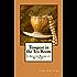 Tempest in the Tea Room (Jewish Regency Mysteries Book 1)