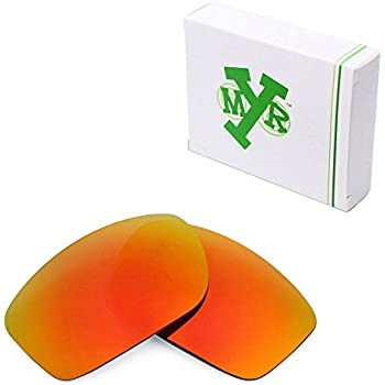 994b885201d LenzFlip Polarized Replacement Lenses Oakley VALVE - Multiple Colors oo9236